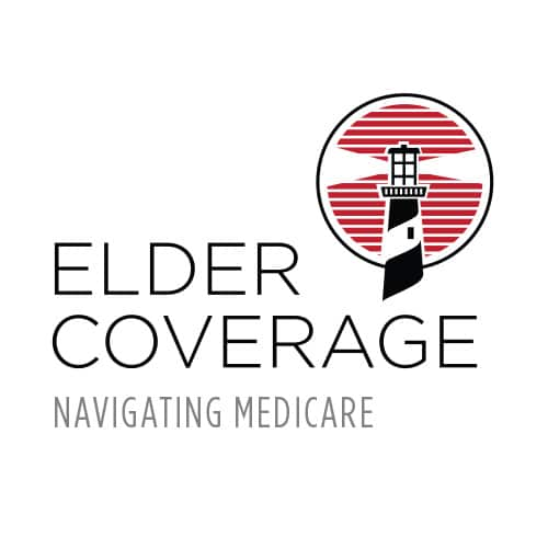 Elder Coverage