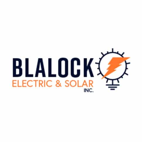 Blalock Electric